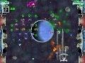 Galaxy Invaders 1.0
