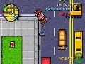 Grand Theft Auto 1.0