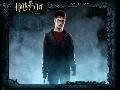 Harry Potter und der Orden des Phönix Screenshot