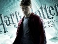 Harry Potter und der Halbblutprinz 1.0