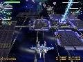 Hyperspace Invader 2.60