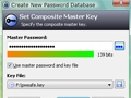 KeePass 1.32