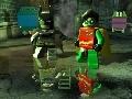 Lego Batman 1.0