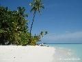 Malediven 1.0