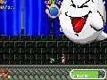 Super Mario: Blue Twilight DX 1.04.1