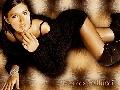 Monica Bellucci Screenshot