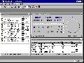 MP3Cutter 4.0