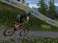 IKK-Direkt Mountainbike Challenge 08 1.0