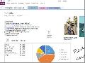 Microsoft Office 2013 1.0