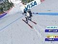 ORF-Ski Challenge 10 1.0