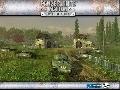 Panzer Elite Action: Dunes of War 1.0