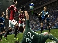 PES 2013 - Demo Screenshot