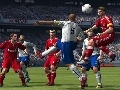 PES - Pro Evolution Soccer 2009 Screenshot