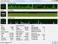 Process Explorer 15.23