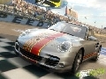 Need for Speed ProStreet: Porsche Screenshot