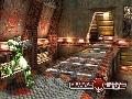 Quake Live 1.0