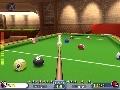 Real Pool 1.0