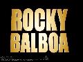 Rocky Balboa Screenshot