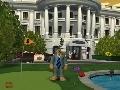 Sam & Max: Abe Lincoln Must Die 1.0