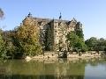 Schl�sser & Burgen in Deutschland 1.0