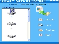 Smart Data Recovery 4.2.1