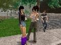 Second Life 3.2.1