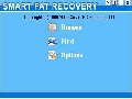 Smart Fat Recovery 3.2