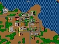 SimCity Classic Screenshot