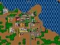 SimCity Classic 1.0