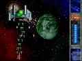 Space Invasion 1.0