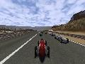 Speed Dreams 2.0.0