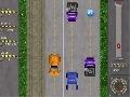 Speed Motors 2.0
