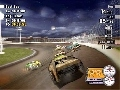 Sprint Cars: Road to Knoxville Screenshot