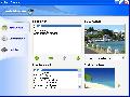 Web Diashow 3.3