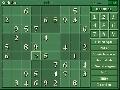 Avance Sudoku 2.0
