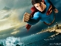 Superman Returns 1.0
