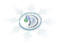 TeamSpeak 3 - Client 3.1.6