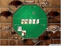 Texas Hold'em Flash Poker 1.0