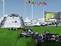 TrackMania Nations ESWC Screenshot