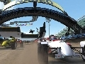 TrackMania Nations Forever 1.0