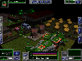 UFO - Alien Invasion Screenshot