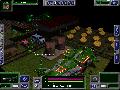 UFO - Alien Invasion 2.4