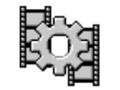 VirtualDub 1.9.10