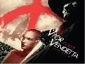 V wie Vendetta Screenshot