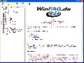 WinFAQ 8.5