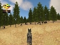 WolfQuest Screenshot