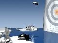 Yetisports 2 - Orca Slap 1.0