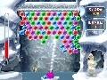 Yeti Bubbles 1.0