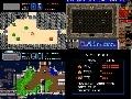 Zelda Classic 2.10