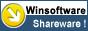 Eingetragen bei Winsoftware.de
